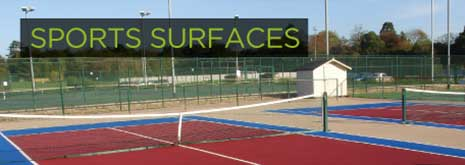 Meon-Sports-Surfaces