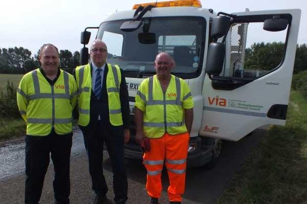 Notts-pothole-funding