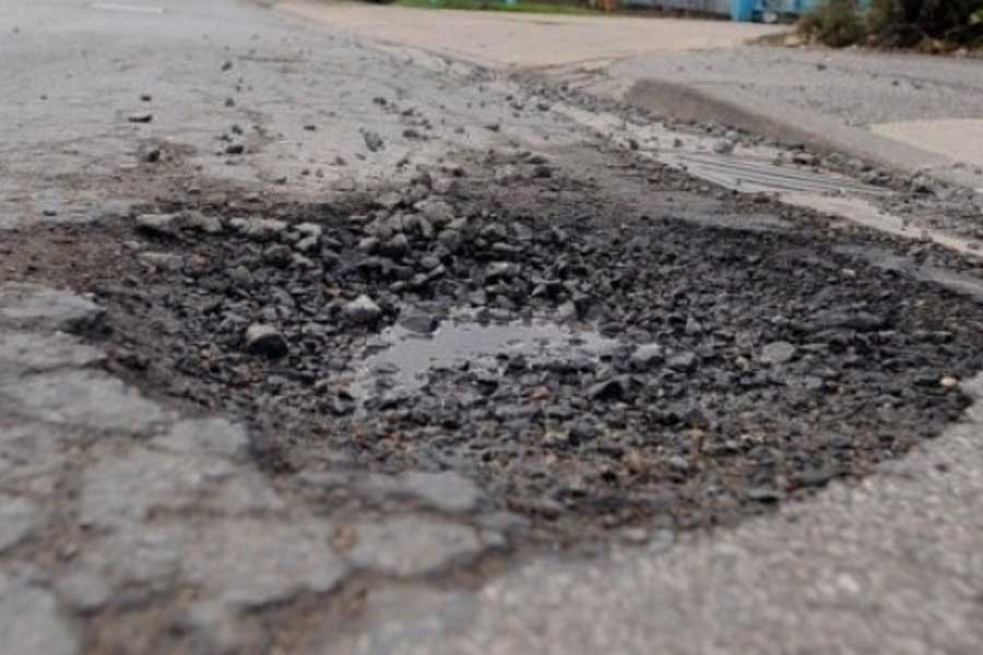 A new pilot scheme is being introduced by Northumberland County Council to give local areas more say on road improvements......