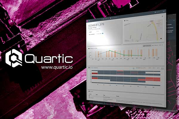 Quartic-Cover