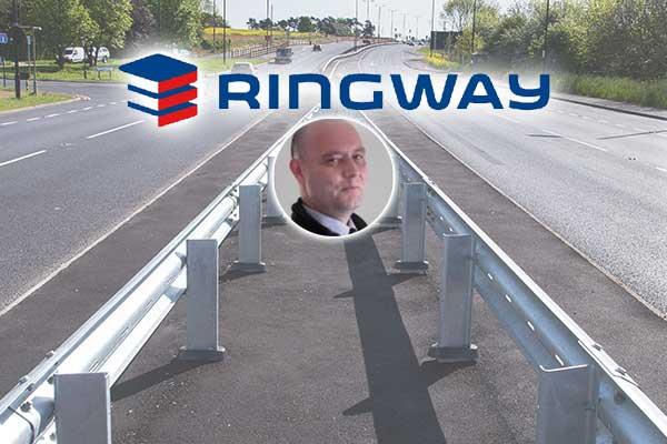 Ringway-HTMA-Award