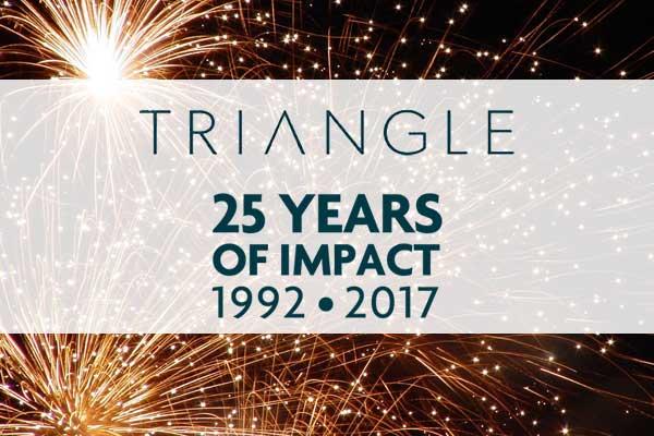 Triangle-25