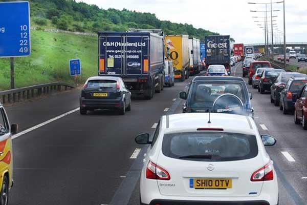 Worst-roads-for-traffic