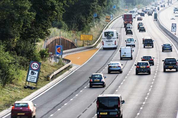 m3-smart-motorway-emergency-area