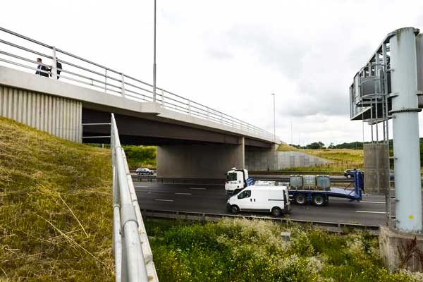 new-leicester-bridge