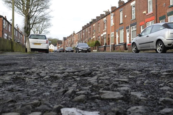 Bolton-council-potholes