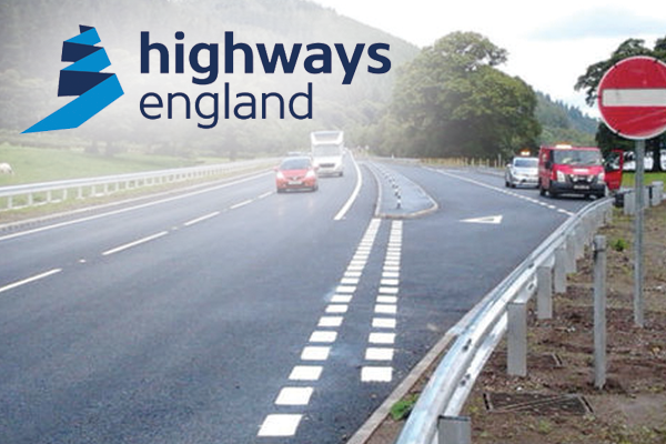 Highways-England-New-Director