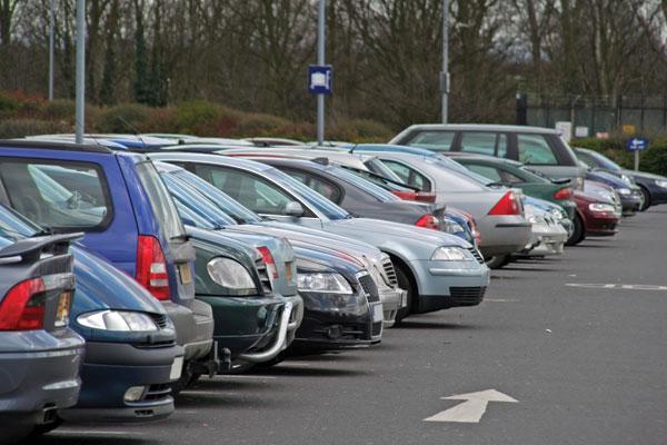 Highways-UK-Parking