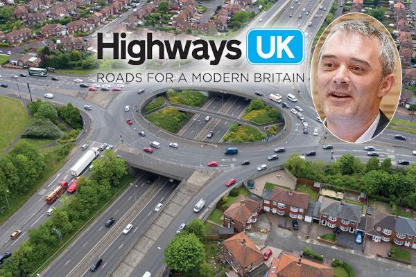 Highways-UK