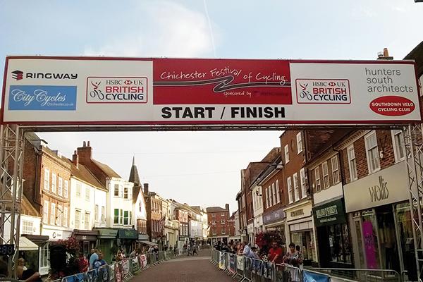Ringway-cycling-sponsor-2