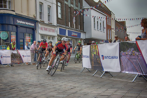 Ringway-cycling-sponsor