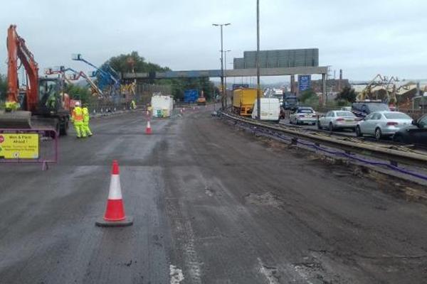 highways-england-m5-closures