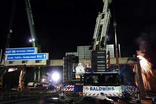 new-work-on-smart-motorways