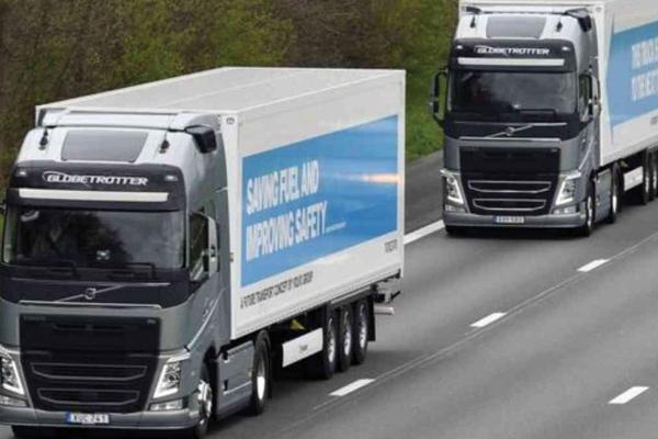 self-driving-lorries