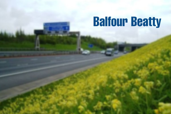Balfour-36m