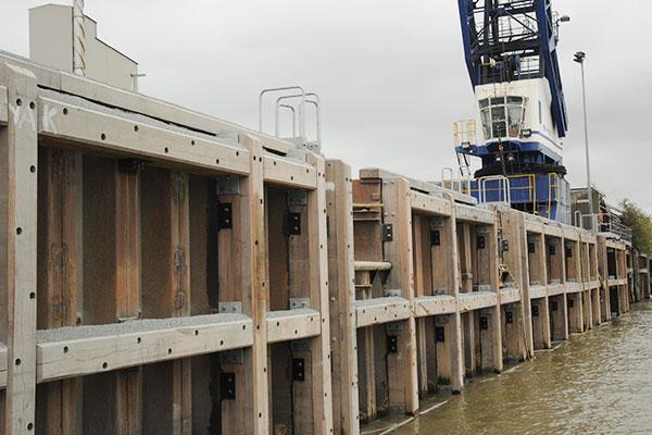 Eurovia-Dagenham-Dock-1