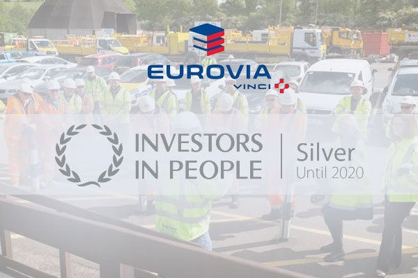 Eurovia-investing-in-people