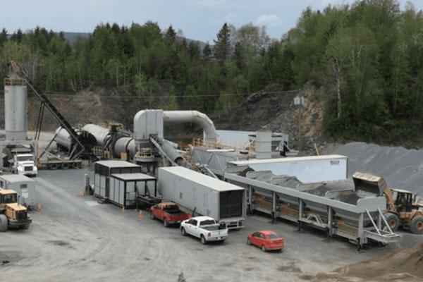 Halifax-asphalt-plant