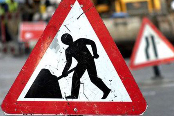 Plans to charge firms for severe roadworks in Hull given thumbs up by city transport chief