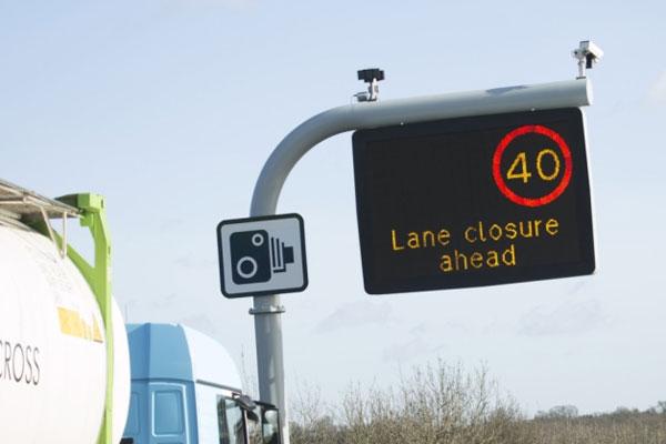 M20-smart-motorway