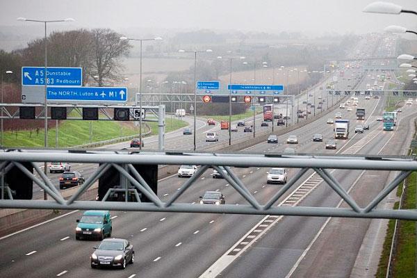 Motorways-welcoming-for-learners