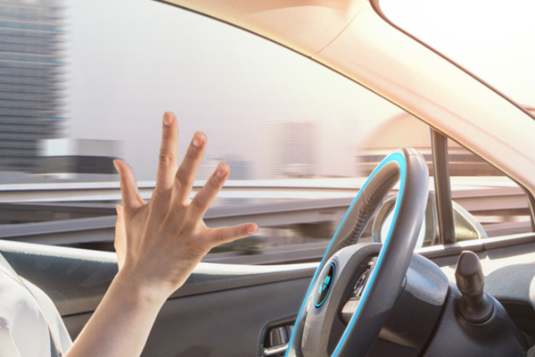 driverless-car-ethics