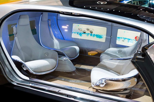 hub-for-driverless-cars