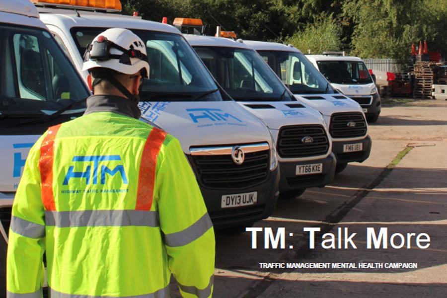 HTM-Talk-More