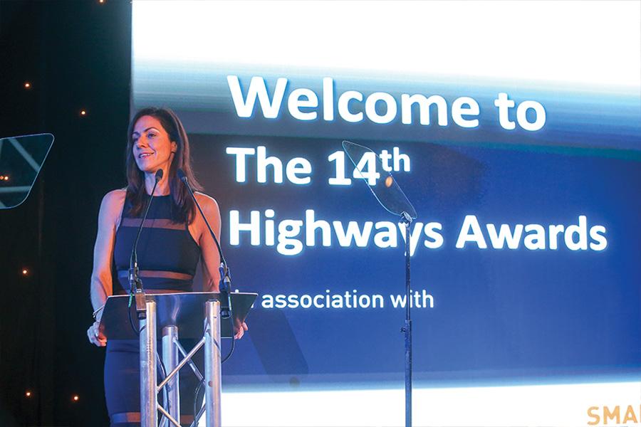 Highways-Awards-2