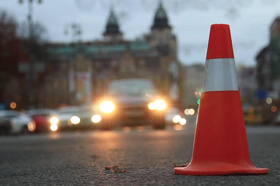Highways-England-60m-maintenance