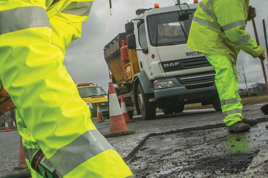 Highways-England-intelligent-client