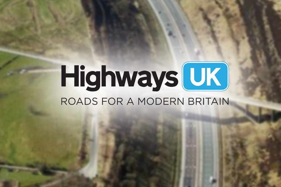 Highways-UK-Story-cover