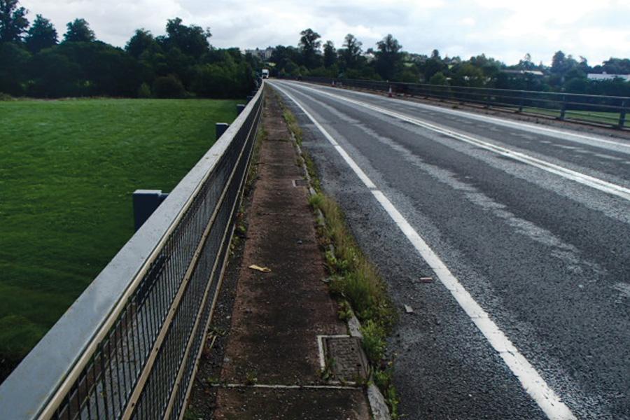 North-Devon-Link