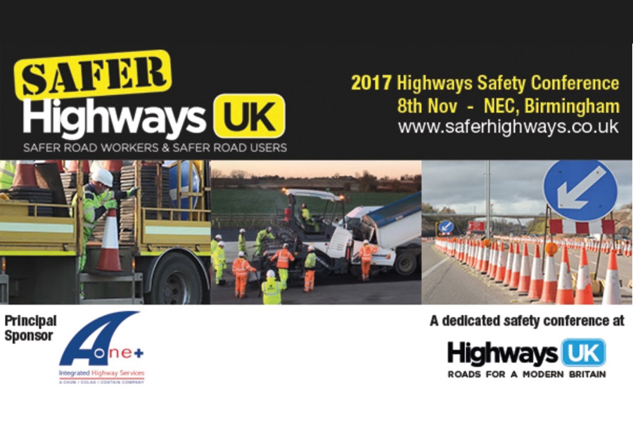 Safer-Highways-UK-Cover
