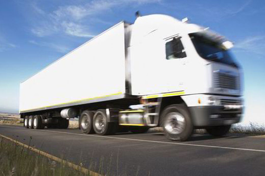HGV taxes alone pay for almost all the UK's road maintenance spending, says FTA….