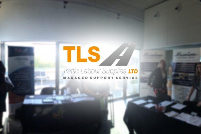 TLS | Putting Yorkshire to work