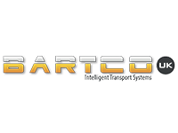 Bartco UK