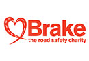 Brake Safety Charity