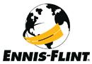 Ennis-Flint
