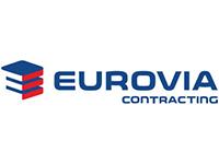 Eurovia Contracting