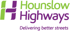 Hounslow Highways
