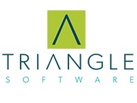 Triangle Software