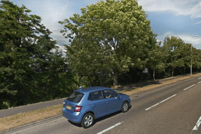 £50m deal agreed to improve North Somerset's roads