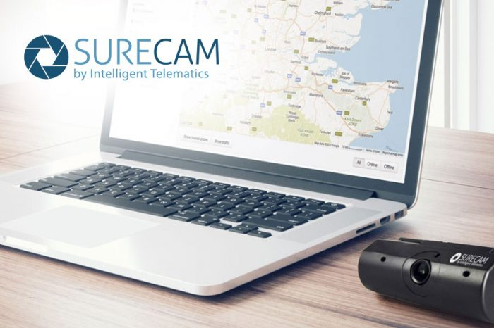 Intelligent Telematics | Launching Camera Monitoring Solution To Enhance Duty Of Care