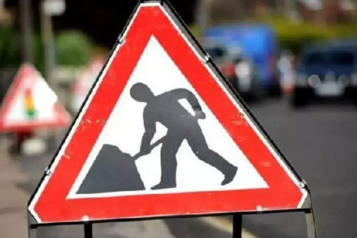 £10.4 million road repair programme to start in Syderstone