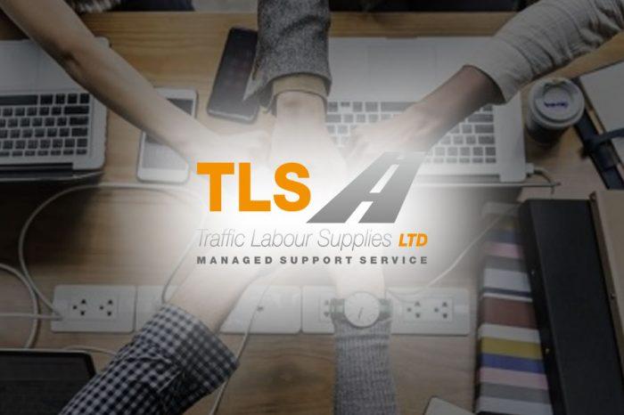 TLS/TMGB   Celebrating BSI 9001 & 14001 Accreditations