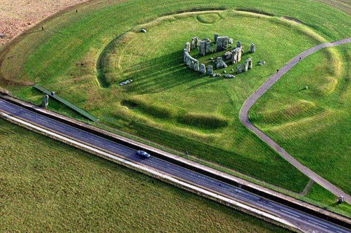 Highways England to consult further on proposed changes to A303 upgrade past Stonehenge