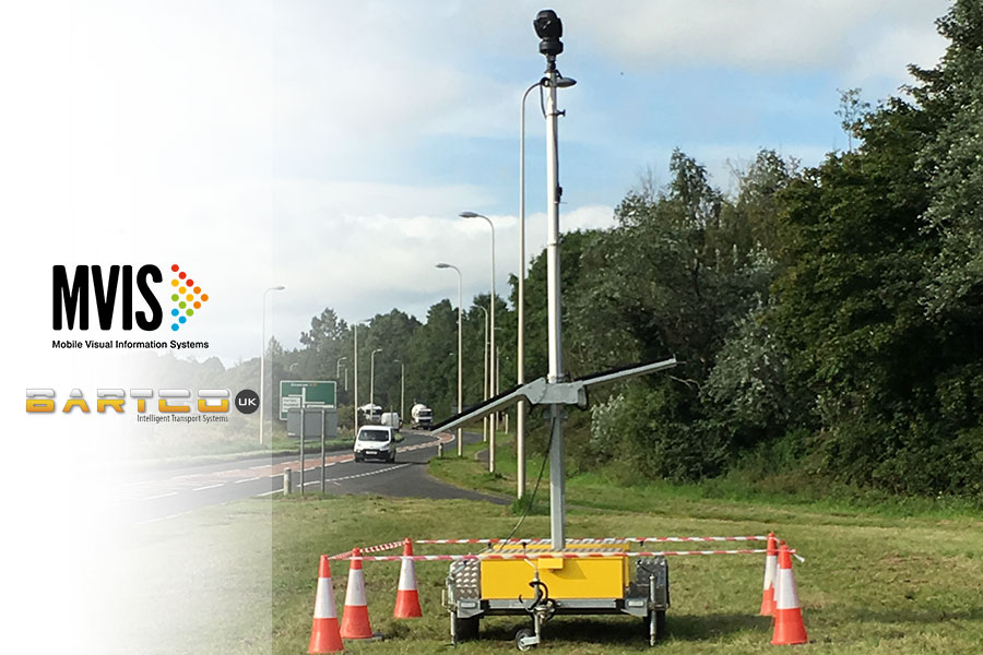 MVIS/BARTCO UK | Tried and Tested Solar IP