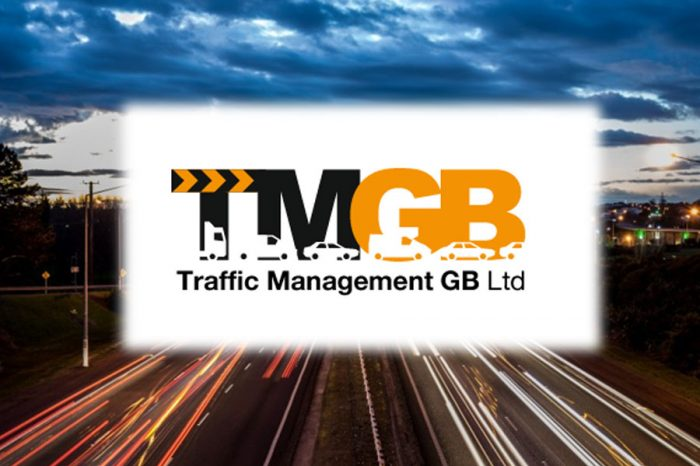 TMGB | BS EN ISO 9001:2015 Accredited