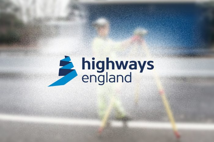 Your chance to find out more about road improvements in the North East